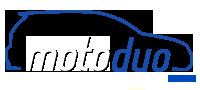 MOTODUO.sk autoservis a pneuservis