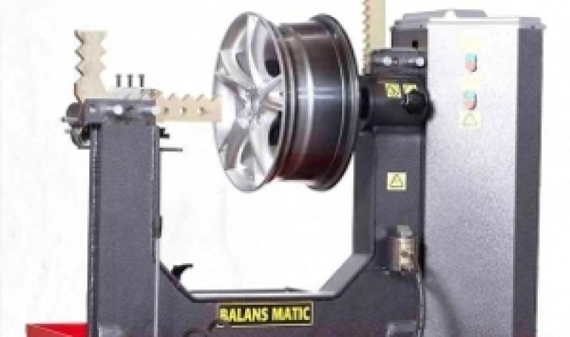 vyrovnavanie-diskov2.jpg